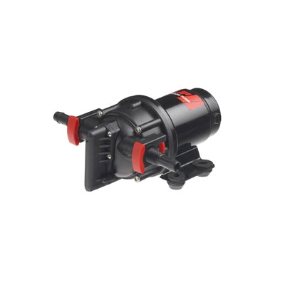 Johnson Aqua Jet Water Pressure Pumps