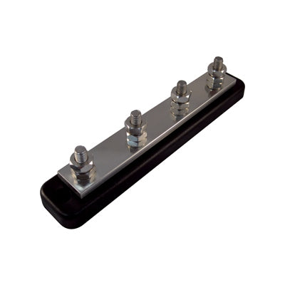 Marpac 100 Amp Common Bus Bar