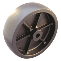 Marpac Replacement Jack Wheel