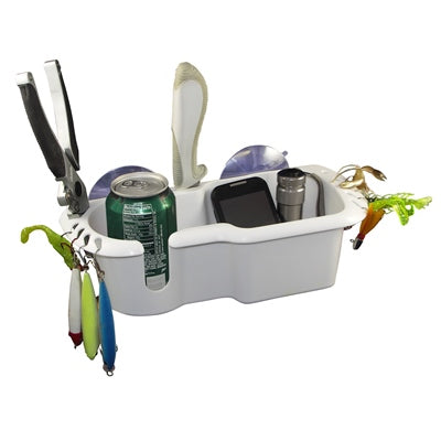Marpac Boat Caddy