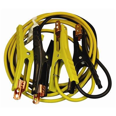 Marpac Booster Cable