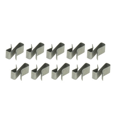 Marpac Trailer Wire Frame Clips