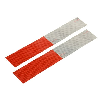 Marpac Reflective Safety Tape