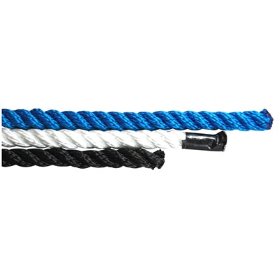 Marpac Twisted Nylon Mooring and Docklines