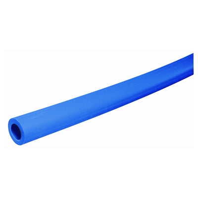 Marpac Blue Fuel Hose