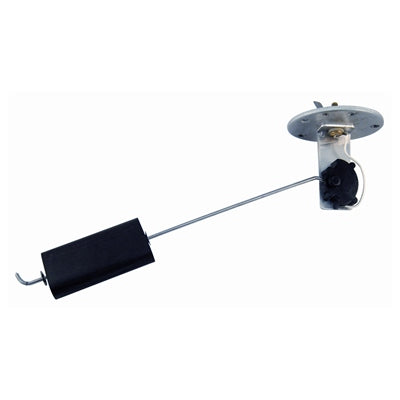 Marpac Universal Electric Fuel Sender