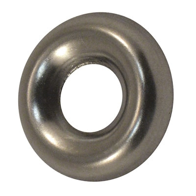 Marine Fasteners Finishingwashers
