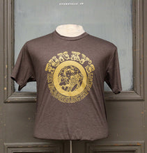 Load image into Gallery viewer, Funky's Bar Shirt - Brown