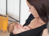 Natural Breastfeeding: How I Nurtured My Baby (And My Instincts)