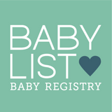 babylist_social_square_compact
