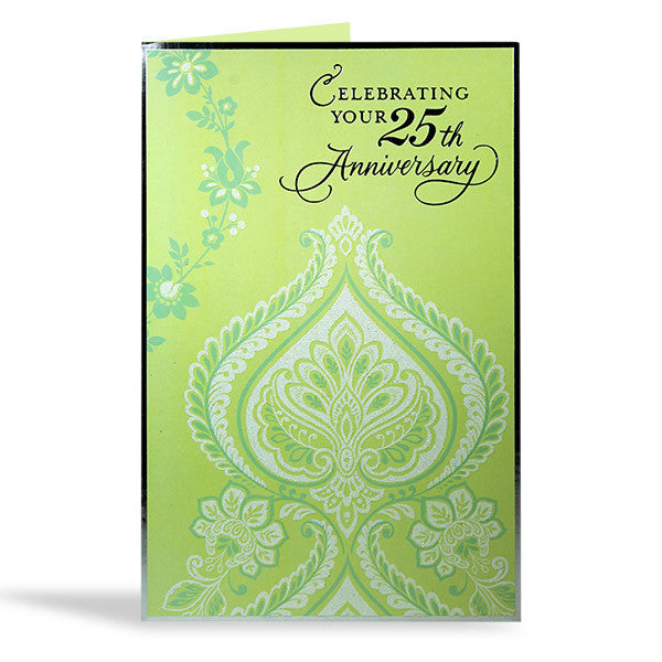 wedding anniversary greeting cards india