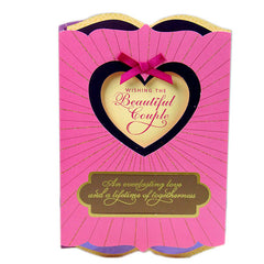 anniversary greeting cards india