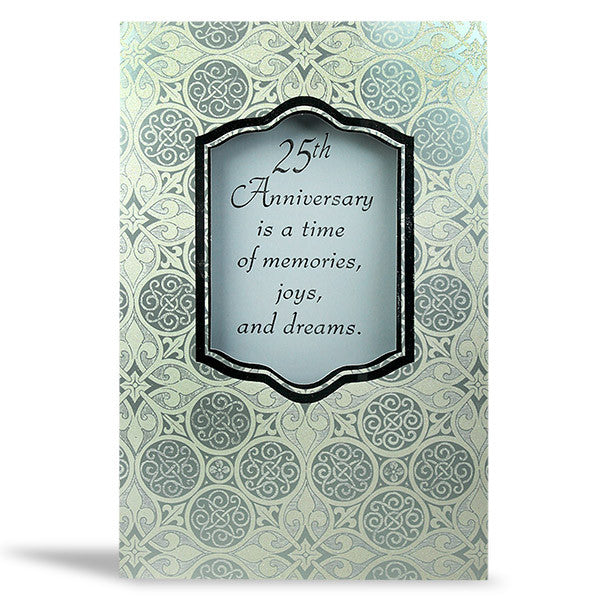 marriage anniversary cards india