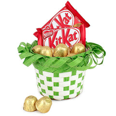 buy chocolates online by Hallmark india
