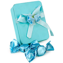 Refulgent Chocolate Box