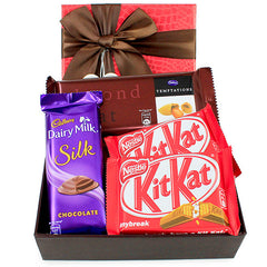 online hampers by Hallmark India