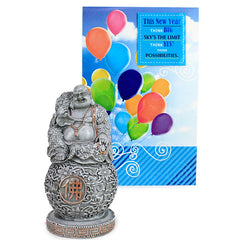 gifts for new year by Hallmark India