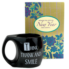 best new year gifts by Hallmark India