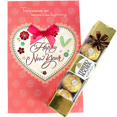 hampers online by Hallmark India