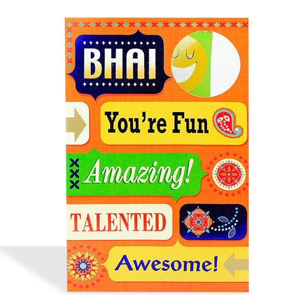 buy gifts for bhai dooj