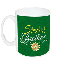 buy bhai dooj gifts for brother