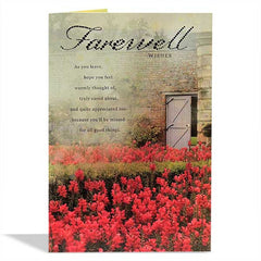 buy greeting cards  shop greetings online in india  hallmark india, Birthday card