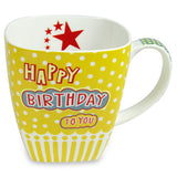 online gifts for birthday
