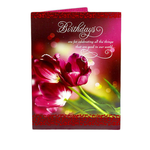 birthday cards – How to Send Birthday Cards Online