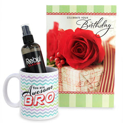 birthday gifts online in india