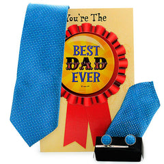 gifts for dad online in india