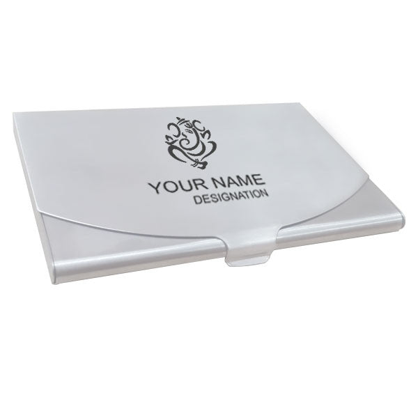 card holder for men in india