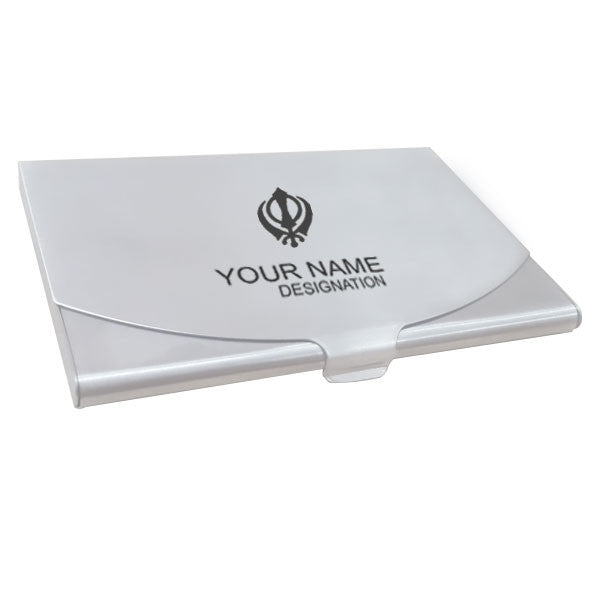 card holder case in india