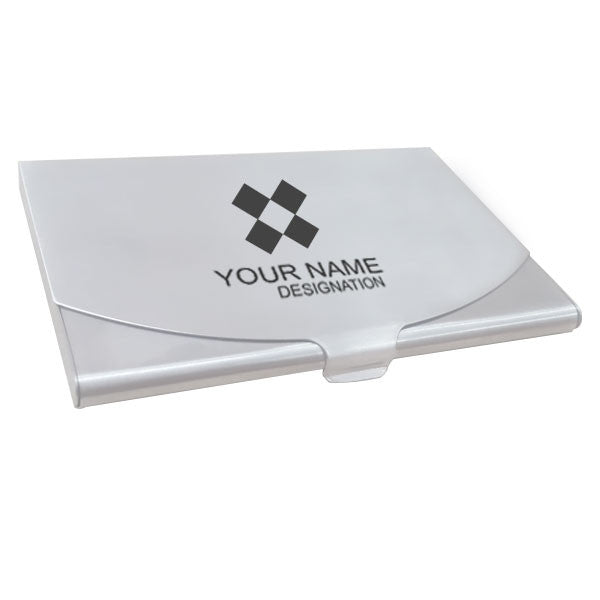 wallet card holder in india
