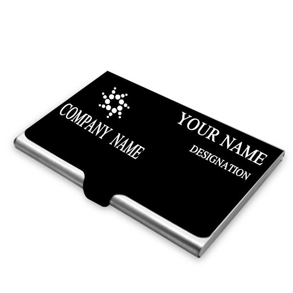 visiting card holder online shopping in india
