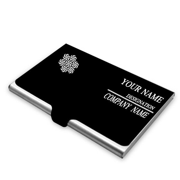 buy card holder online in india