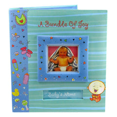 baby photo albums in india