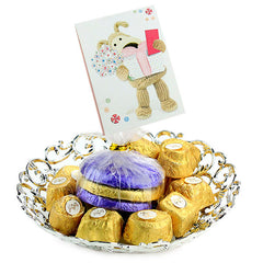 chocolate gifts online pune