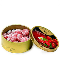 buy candy online pune