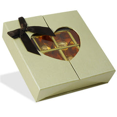 Best Designer Chocolate Gift Box | for husband