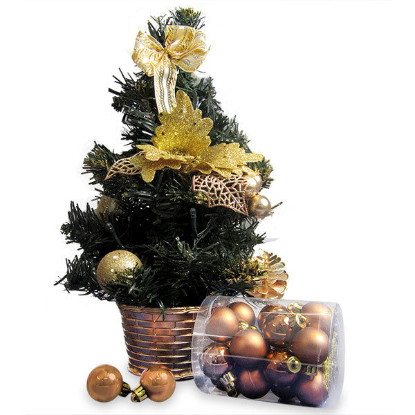 christmas decorations online