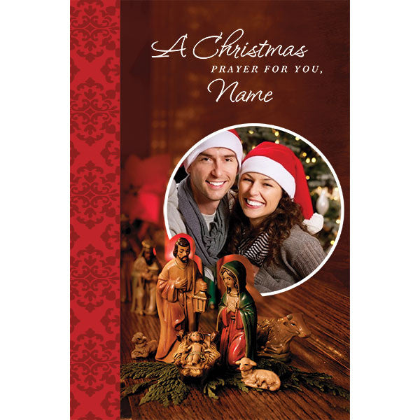 christmas cards online in india