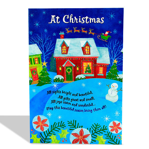 greeting cards online in india