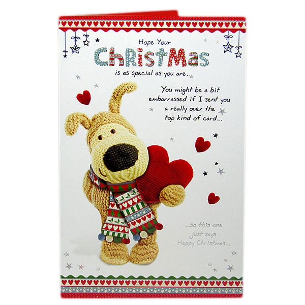 christmas cards online in delhi