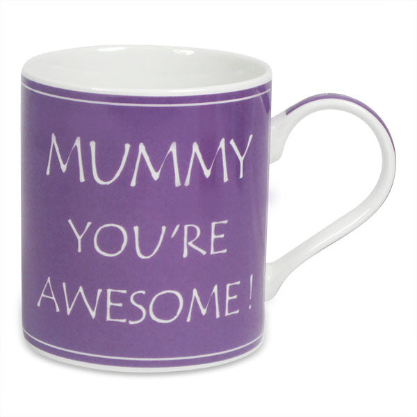best gifts for mom in india