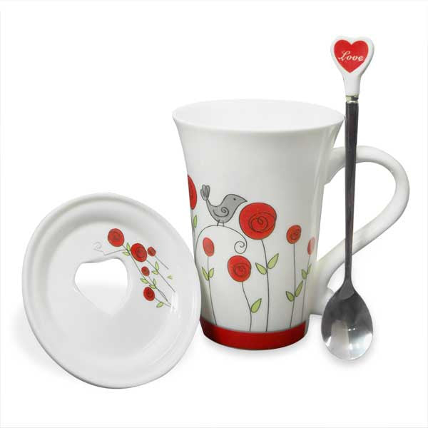 gift mugs online in india