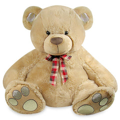 Brown Teddy Bear XL