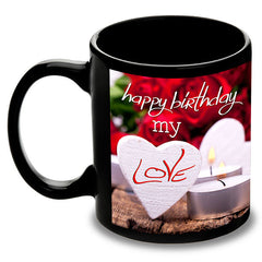 buy coffee mugs by Hallmark India