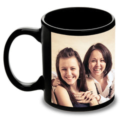 buy mugs online by Hallmark India