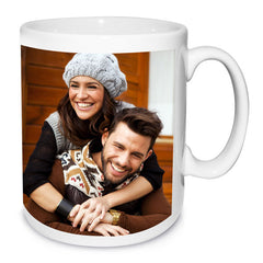 coffee cups online by Hallmark India