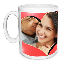 custom coffee mugs by Hallmark India
